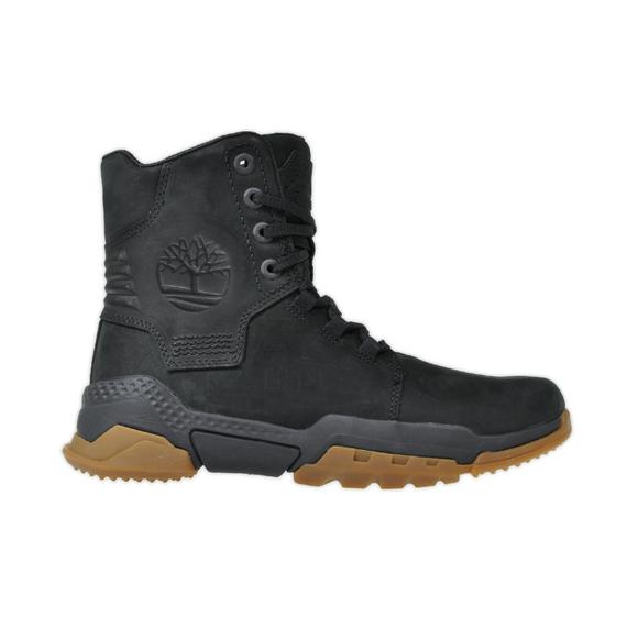 34318f73486 Timberland CityForce Reveal Leather