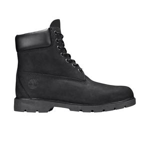 bfe7f6f04d1f Timberland 6 Inch Classic Smooth