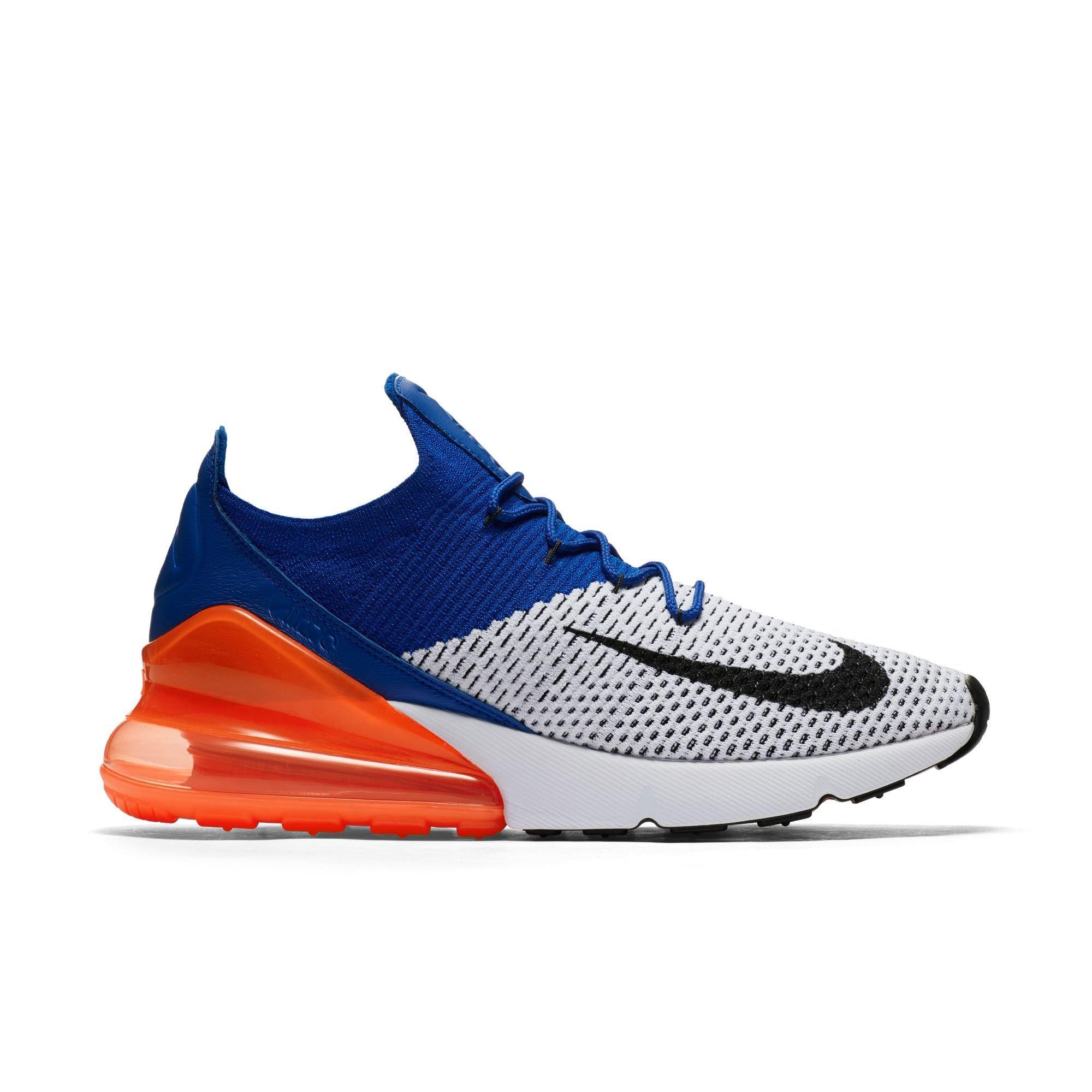 Nike Shoes   Hibbett Sports