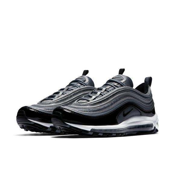 best sneakers 05e4d e1edb Nike Air Max 97