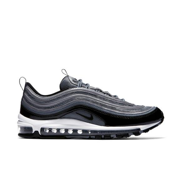 best sneakers 43c3d 7e542 Nike Air Max 97