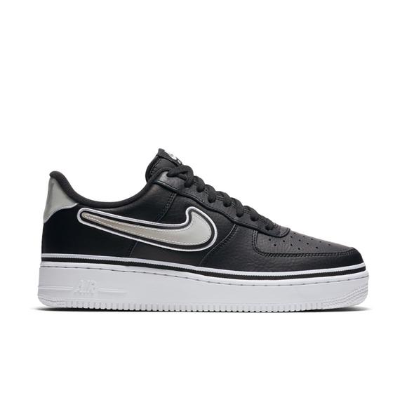 808ce89439554 Nike Air Force 1  07 LV8 Sport