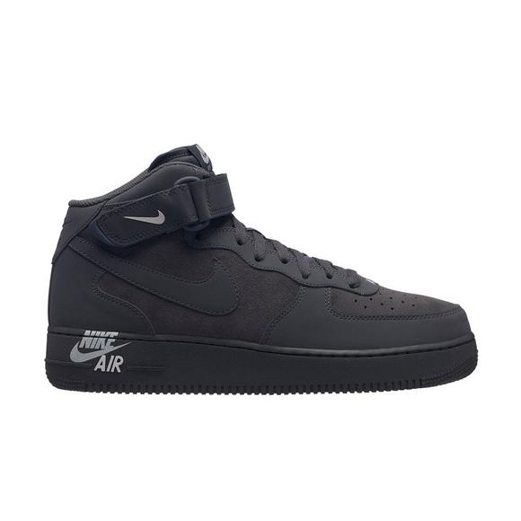 nice cheap new high quality new collection Nike Air Force 1 Mid 07
