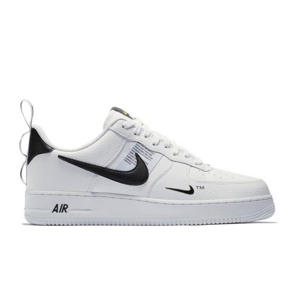 official photos 55061 14414 Nike Air Force 1  07 LV8 Utility