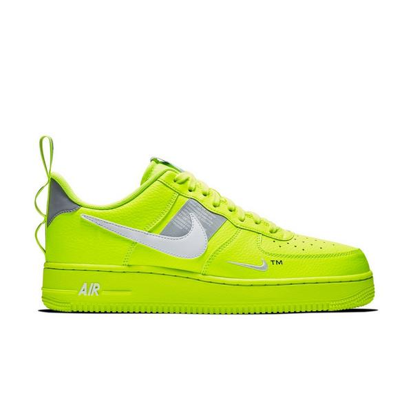 check out e48ee 0d754 Display product reviews for Nike Air Force 1  07 LV8 Utility
