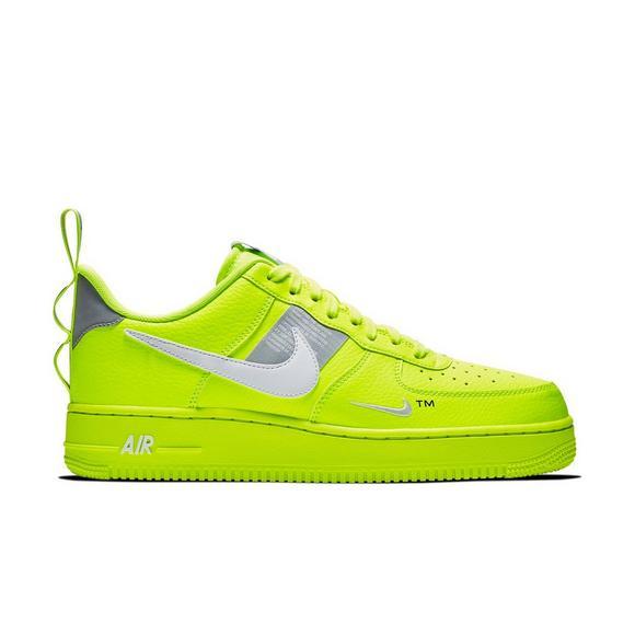 6d6fa5839a3d Nike Air Force 1  07 LV8 Utility