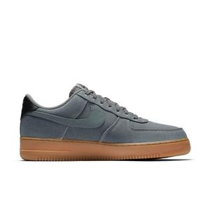 54f2438b020551 Nike Air Force 1
