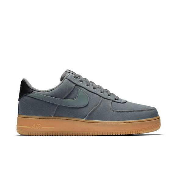 3fcd5331c71 Nike Air Force 1 LV8 Style