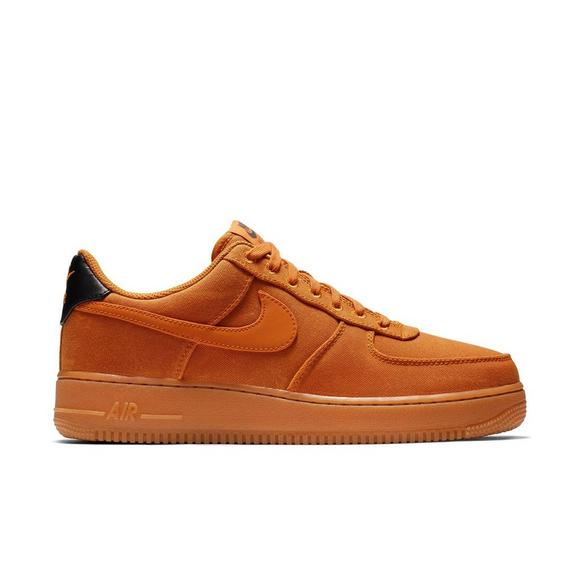 sports shoes 0df9c e51d6 Nike Air Force 1 LV8 Style