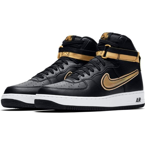 lowest price 0c254 3e1cb Nike Air Force 1 High  07 LV8 Sport
