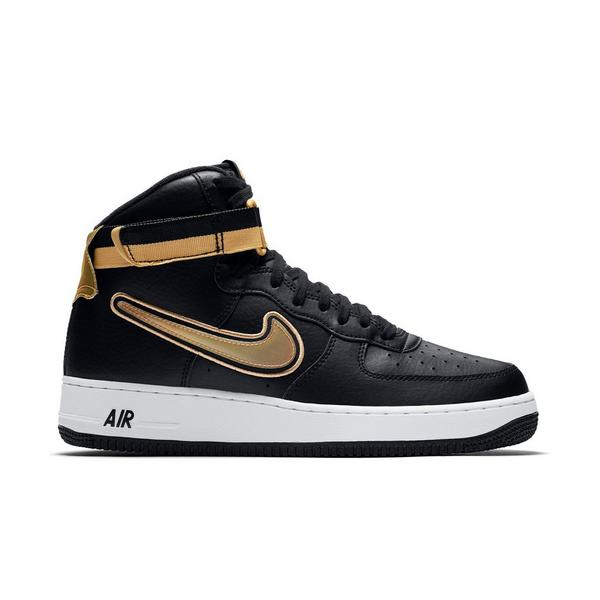 Display product reviews for Nike Air Force 1 High  07 LV8 Sport