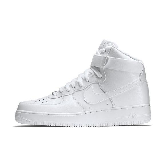 ad80832c921 Nike Air Force 1 High  07