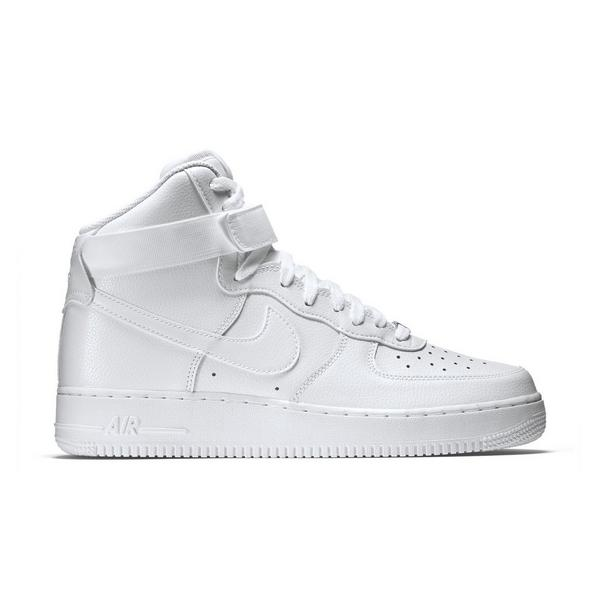 official photos 23e4d 3c667 Display product reviews for Nike Air Force 1 High  07