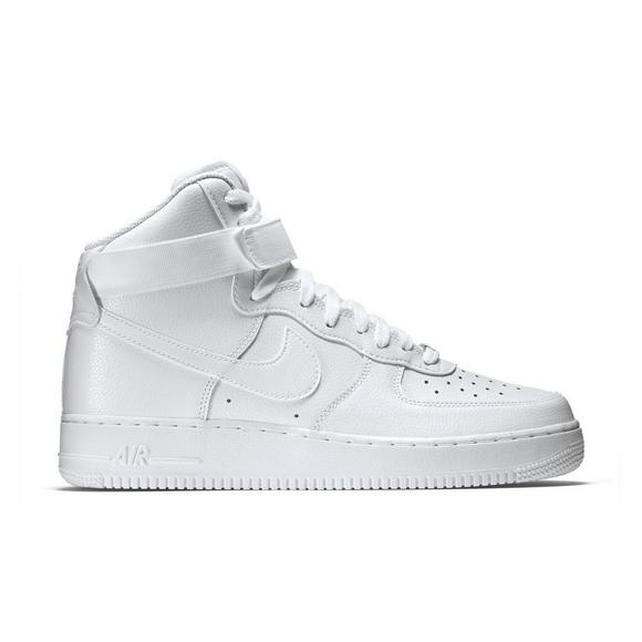 save off 13fc2 c3d51 Nike Air Force 1 High  07
