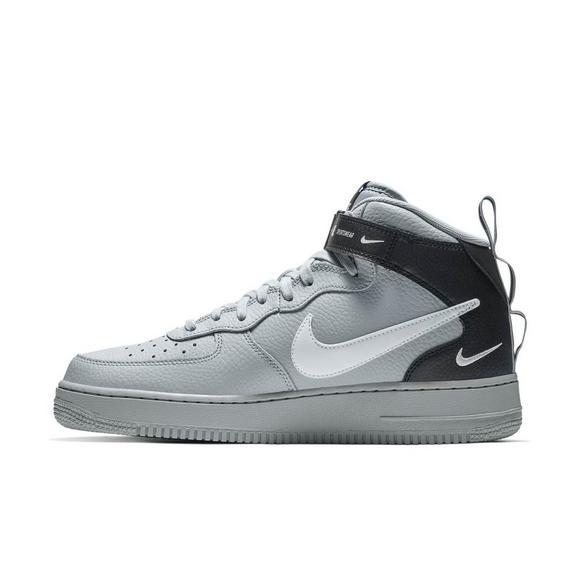 0653c733bd44 Nike Air Force 1 Mid  07 LV8