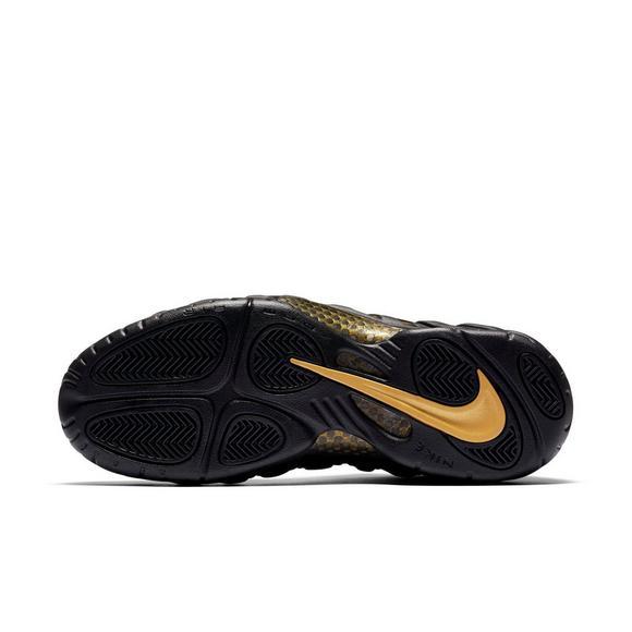 c86fe06ec8 Nike Air Foamposite Pro