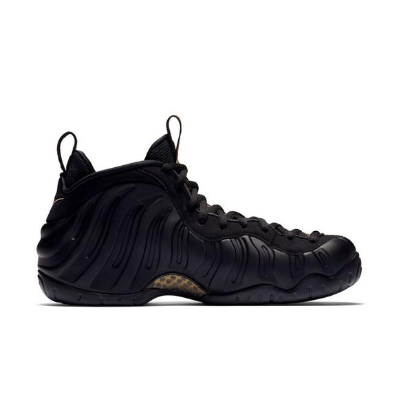 the best attitude 2dda1 5bf74 Nike Air Foamposite Pro