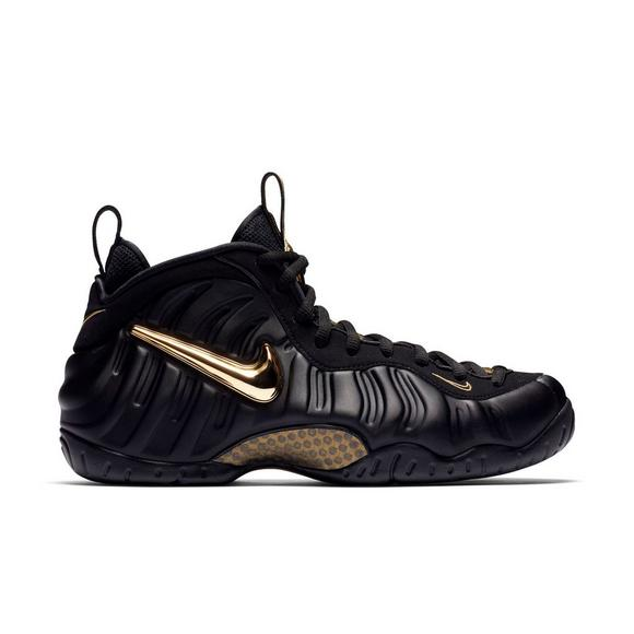 the best attitude 518b4 3f5df Nike Air Foamposite Pro
