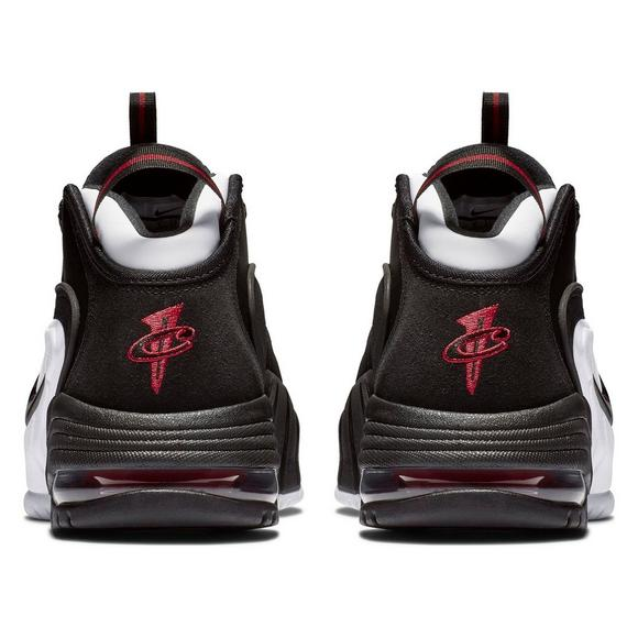 check out 59f0d 1368f Nike Air Max Penny