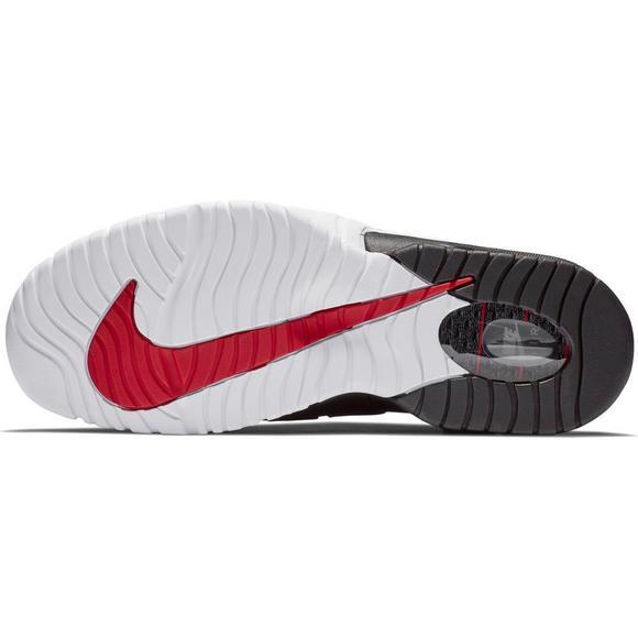 09402fb1a854 Nike Air Max Penny