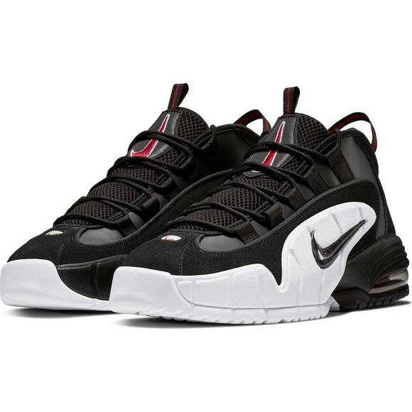 check out 60753 48523 Nike Air Max Penny