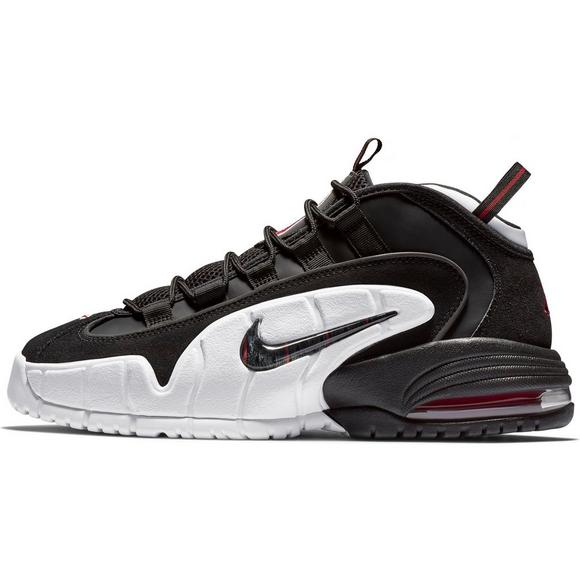 check out 427ec 505a6 Nike Air Max Penny