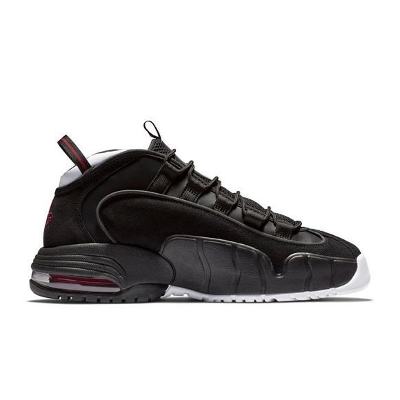 check out 04f2e a60a0 Nike Air Max Penny