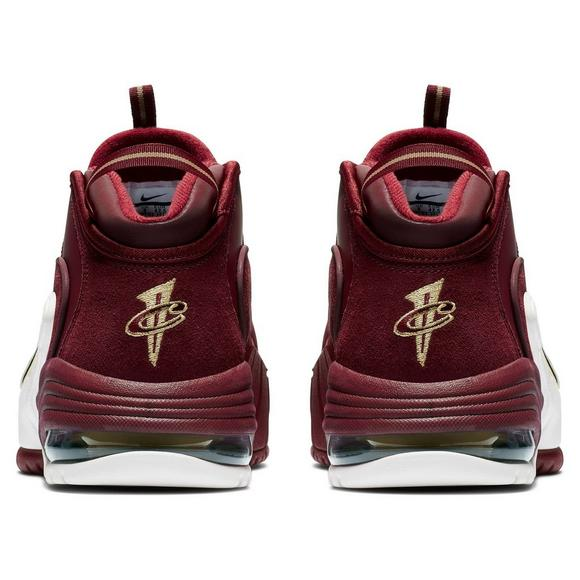 newest collection fe7c0 4fd79 Nike Air Max Penny