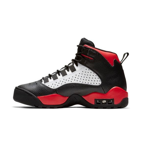 sale retailer c1f7d 4cefa Nike Air Darwin