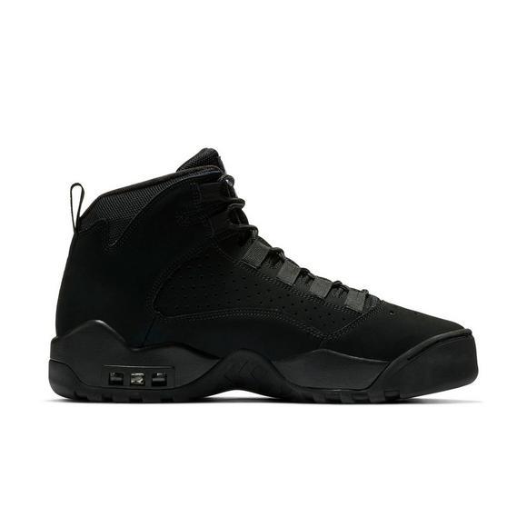 47395124eb0d Nike Air Darwin