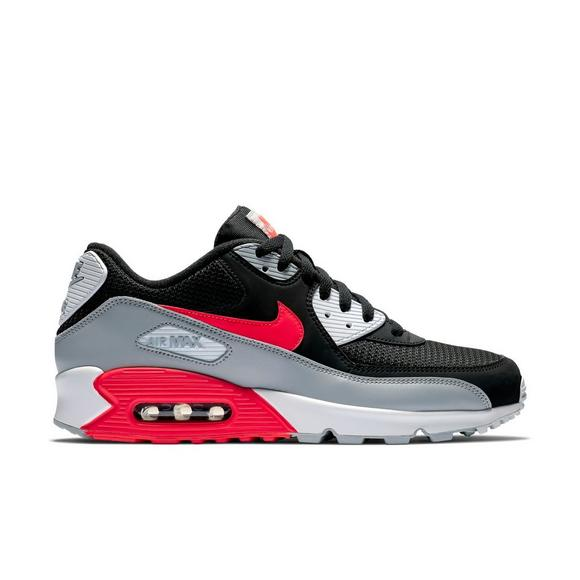 huge selection of fee3a ef9a6 Nike Air Max 90