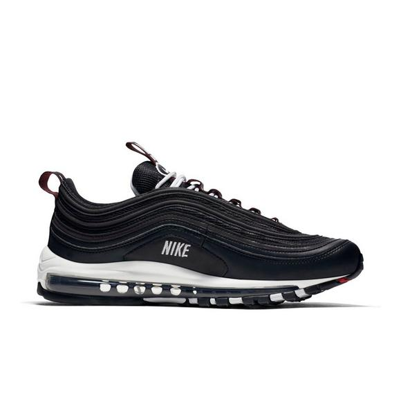 huge discount 12799 276f8 Nike Air Max 97 Premium