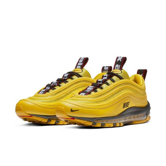 low priced c092a f9b43 Nike Air Max 97