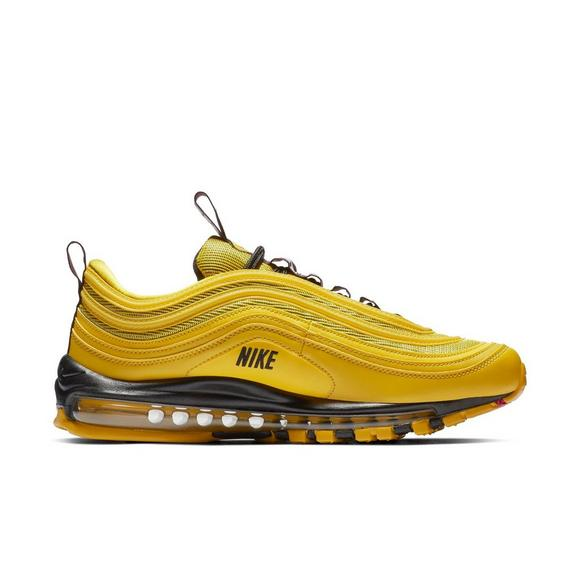 low priced 1134a 933f7 Nike Air Max 97