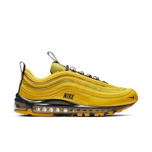 new arrival 2a579 bebf8 Sale Price 95.00 See Price in Bag. 4.7 out of 5 stars. Read reviews. (35). Nike  Air Max ...