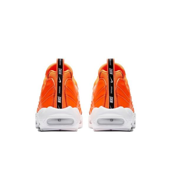 8827ace650 Nike Air Max 95 Premium