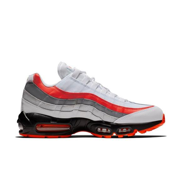 finest selection 4e83c 64587 Nike Air Max 95 Essential