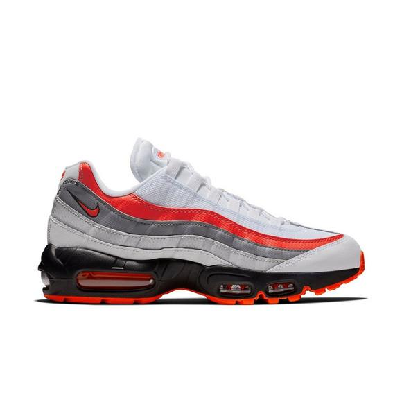 finest selection c8c84 6a326 Nike Air Max 95 Essential