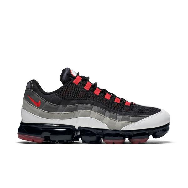 44b84e1c2c3 Display product reviews for Nike Air VaporMax 95