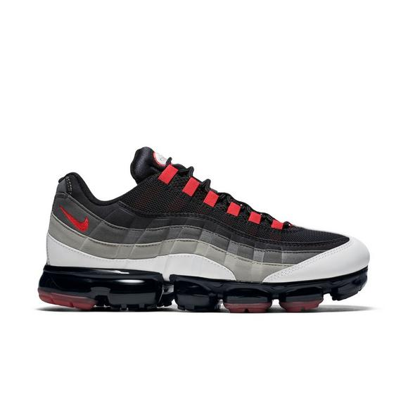 sneakers for cheap 11667 64388 Nike Air VaporMax 95