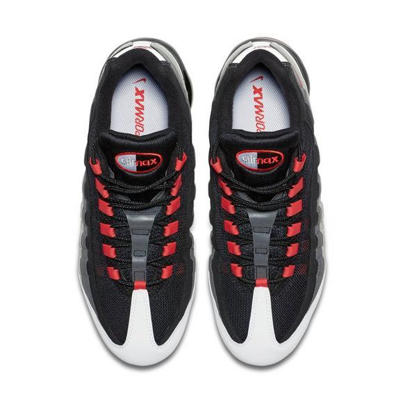 sneakers for cheap 1a6ab 7d24d Nike Air VaporMax 95