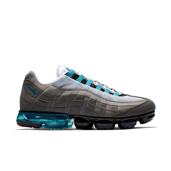 892eb85e8b1b5 Nike Air VaporMax  95