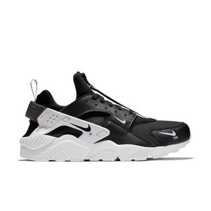 best loved 1fdd7 f7ae8 Low Top Nike Huarache