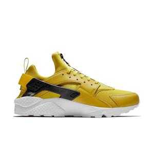 d759e61b0d8 Nike Air Huarache Run Premium Zip