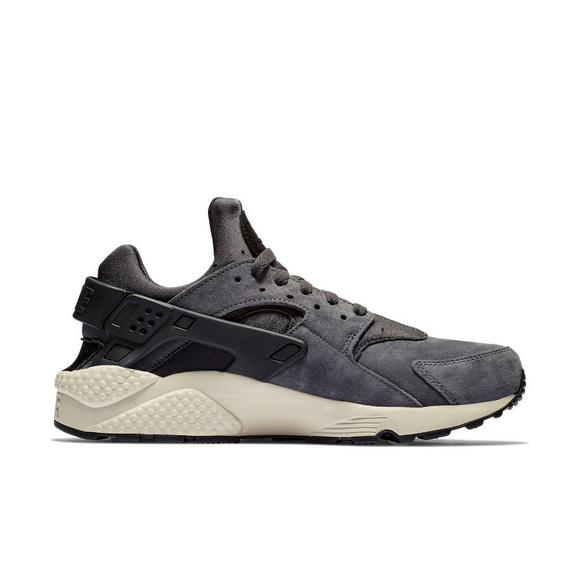 9984d30137a Nike Air Huarache Run Premium