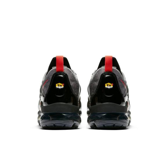 21a1f4ab3789b Nike Air VaporMax Plus