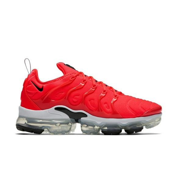 on sale 73f70 1d1e2 Nike Air VaporMax Plus