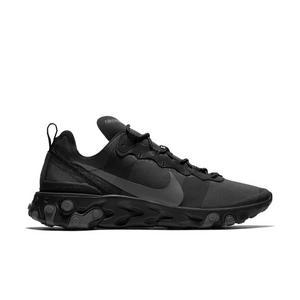 fd6a64122e0 Nike React