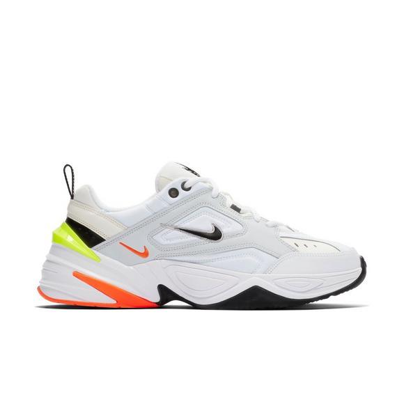 dd4744f88a6a6 Nike M2K Tekno