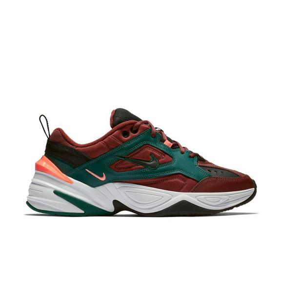 Brownrainforest Tekno Shoe Pueblo M2k Men's Nike nwk0PO